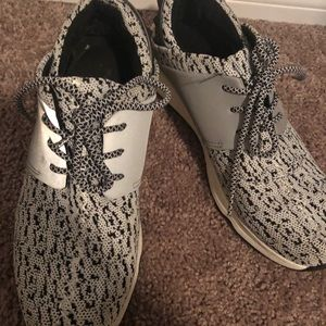 Steve Madden athletic shoes! Brand New!!